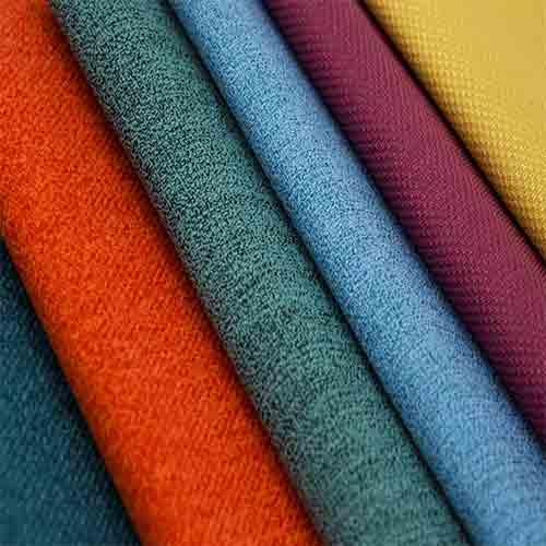 Fabrics---Vamsar-Exports