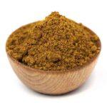 Masala-Powder---Vamsar-Exports